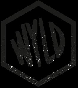 wyld-logo-2-black