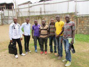 equipe-conseil-des-jeunes-du-territoire-masisi