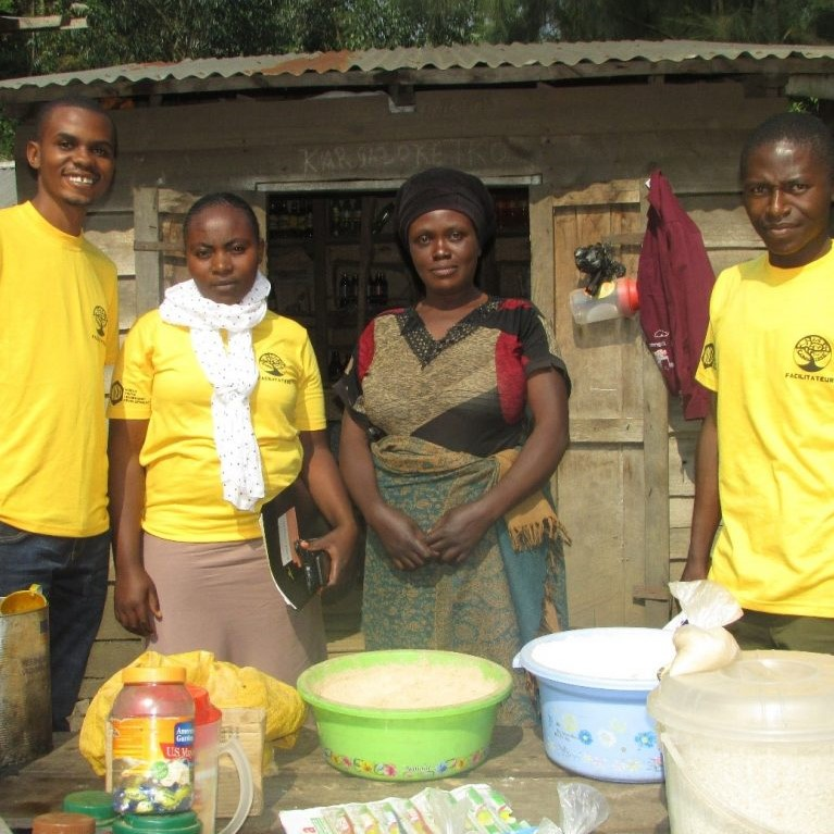 bahati-flour-square